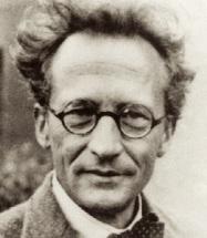 Erwin_schrodinger