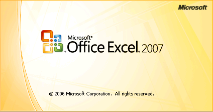 excel_2007_splash_screen