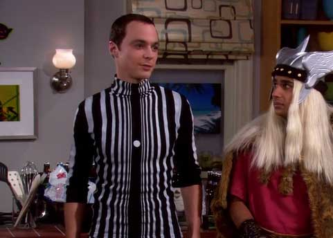 sheldon_cooper_doppler_effect_costume1