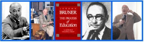 Bruner_banner