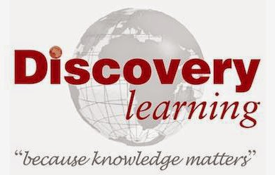 discovery-learning